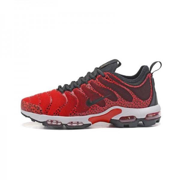 Nike Air Max Plus Tn Ultra Hombre y...