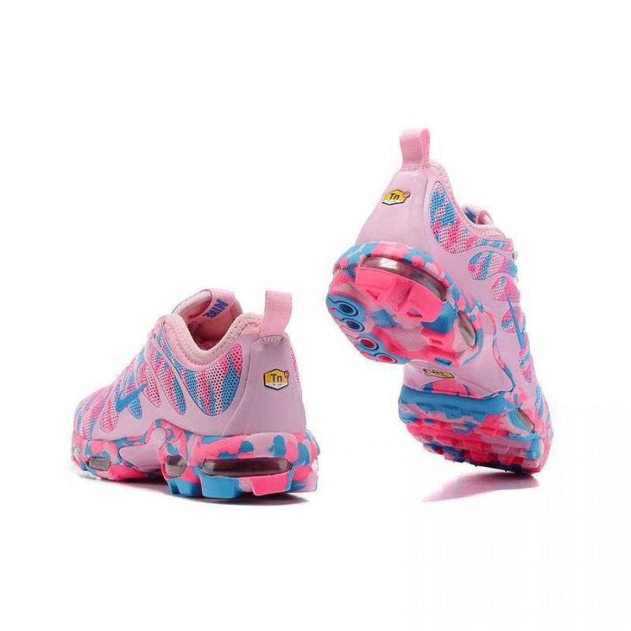 Promociones Nike Air Max Plus Tn Ultra Mujer 898015 025