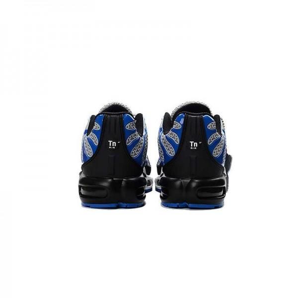 Nike Air Max Plus Txt KPU Hombre