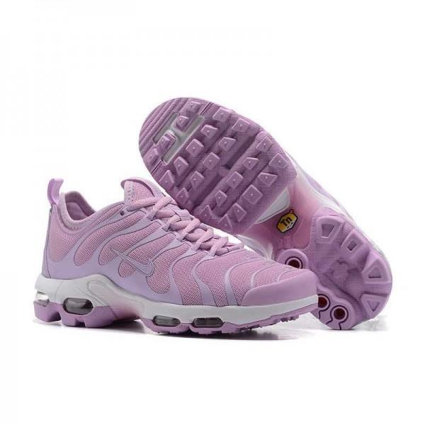Nike Air Max Plus Tn Ultra Mujer