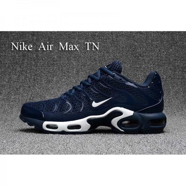 Nike Air Max Plus Txt KPU II Hombre