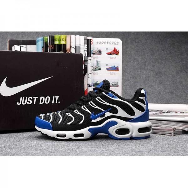 Nike Air Max TN KPU Hombre y Mujer