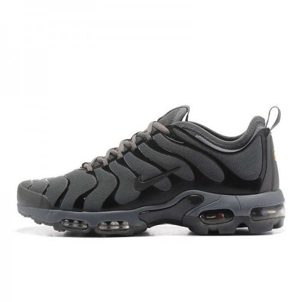 Nike Air Max Plus Tn Ultra Hombre