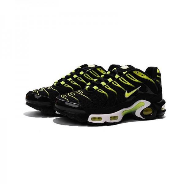 Nike Air Max TN Hombre