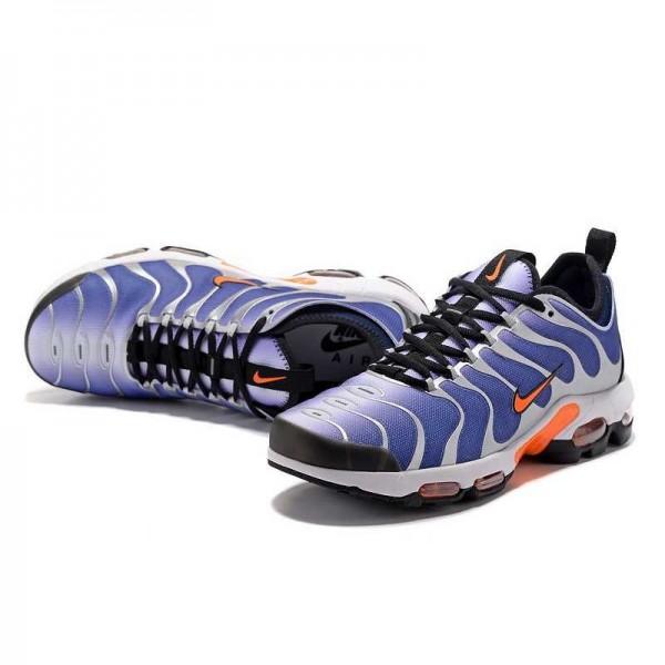 Nike Air Max Plus Tn Ultra Hombre