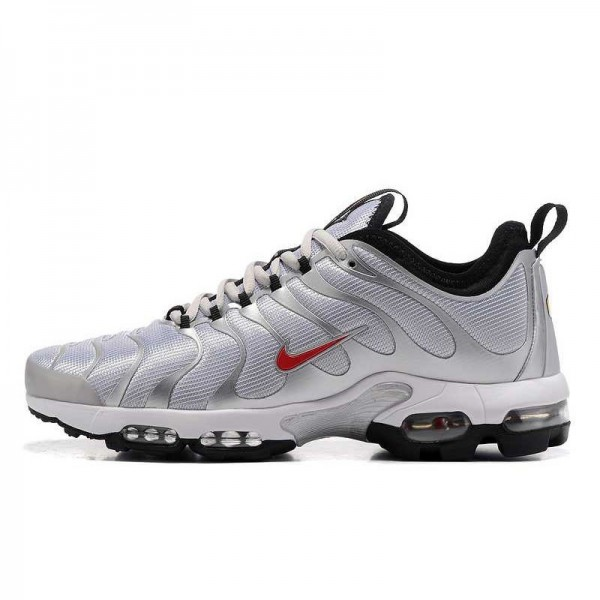Nike Air Max Plus Tn Ultra Hombre y...