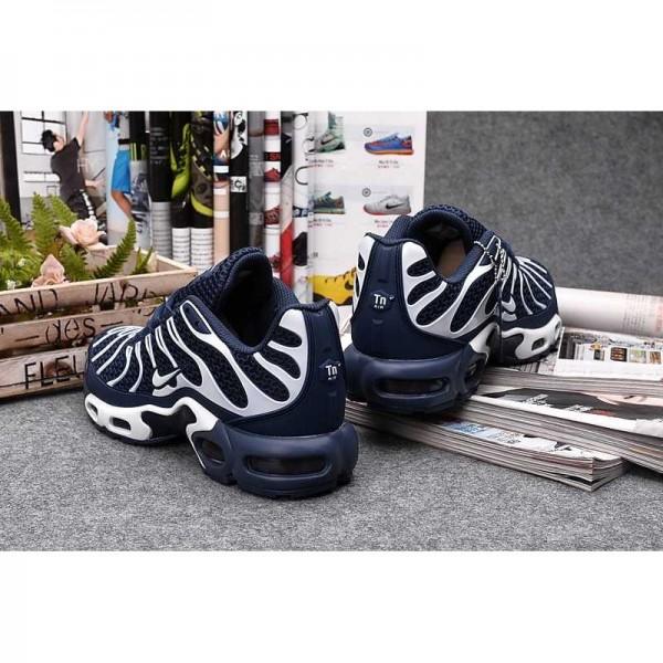 Nike Air Max TN KPU Hombre