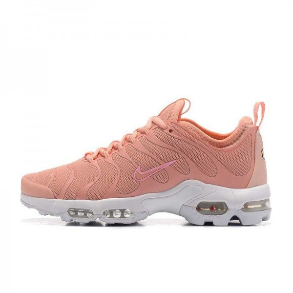 Nike Air Max Plus Tn Ultra Mujer