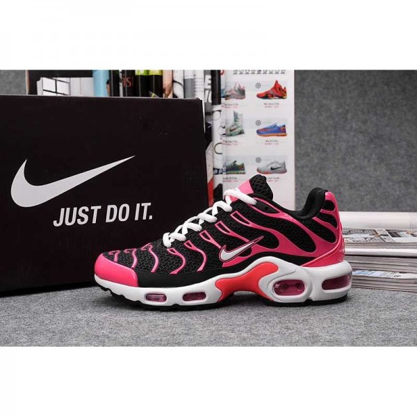 Nike Air Max TN KPU Mujer
