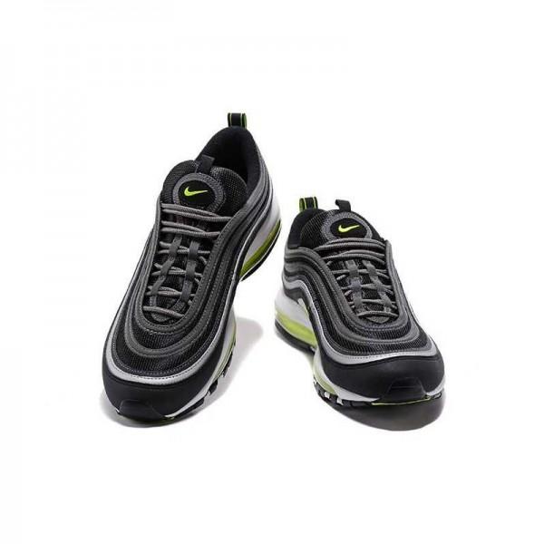 Nike Air Max 97 Hombre