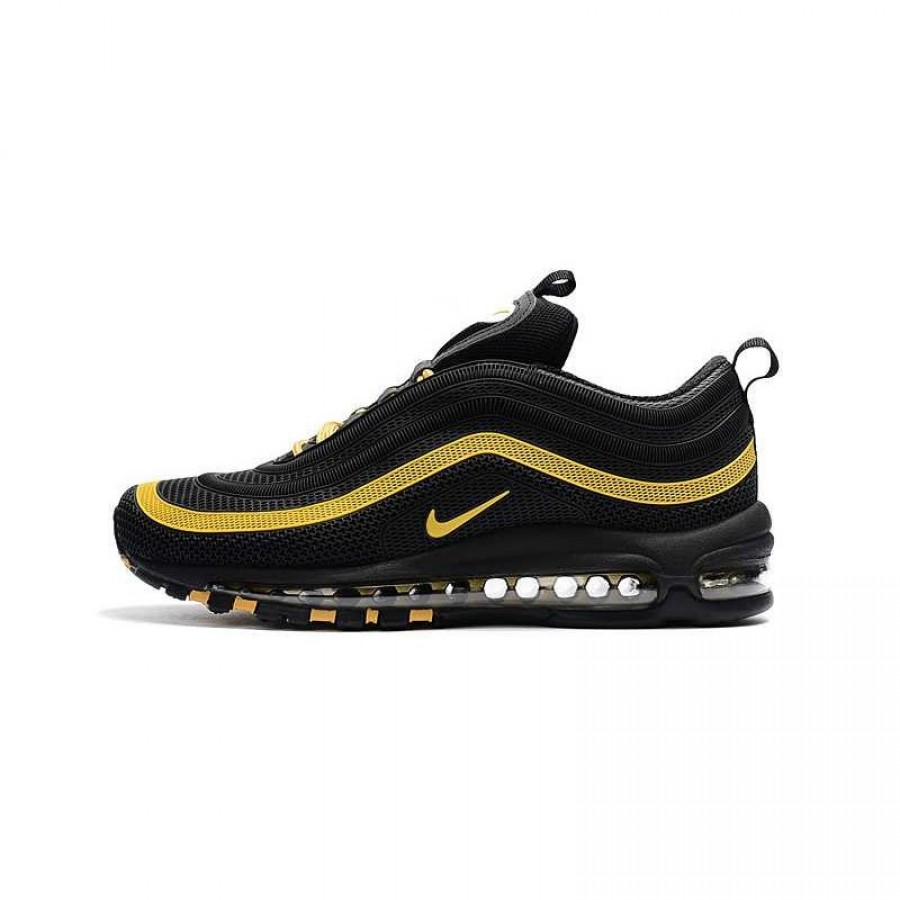 zapatillas air max hombre 97