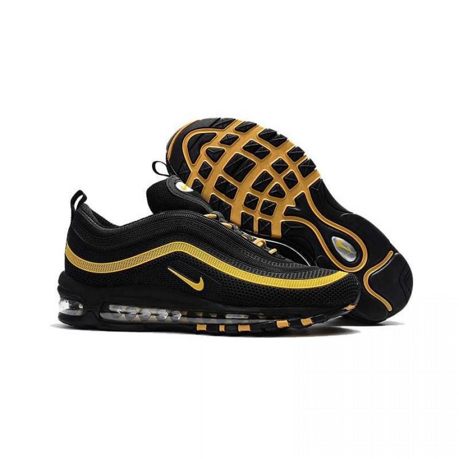 Comprar Nike Air Max 97 KPU Hombre 624520 007 Baratas para
