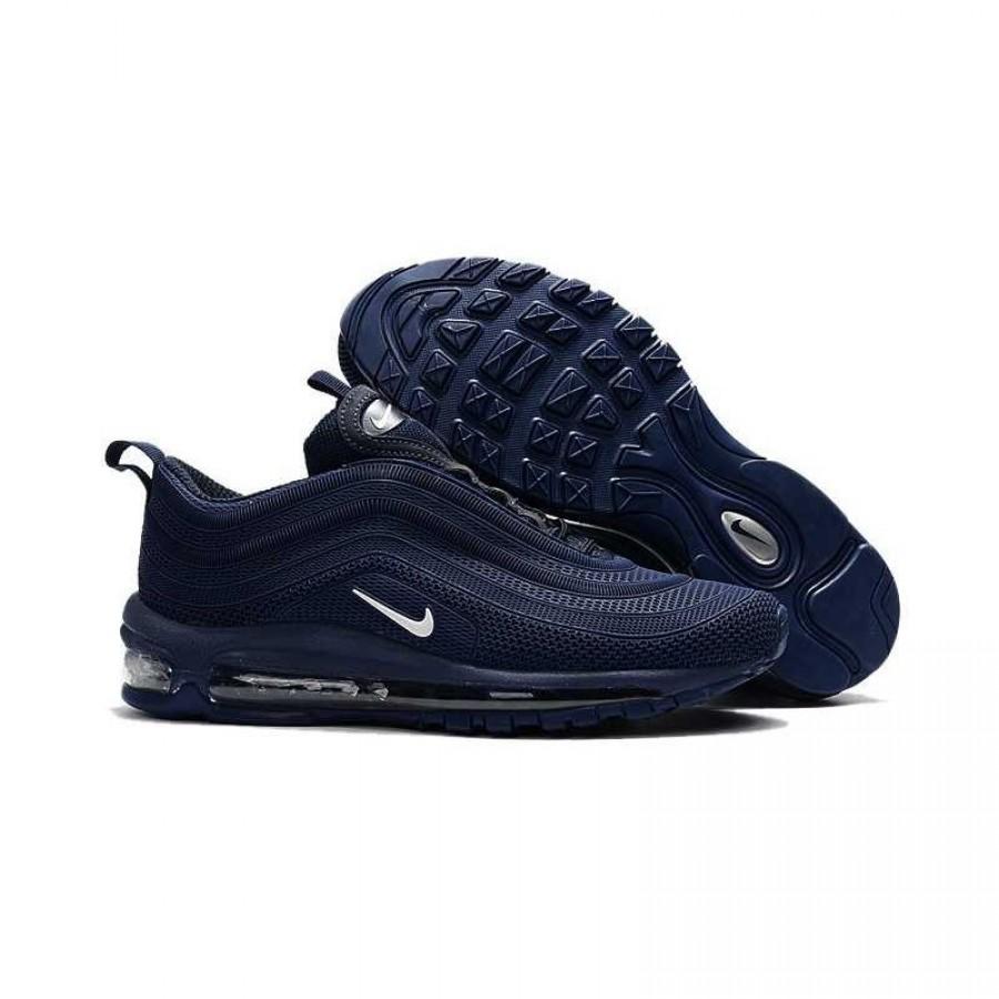 Comprar Nike Air Max 97 KPU Hombre 624520 441 Baratas para Descuentos, Promoción Nike Air Max 97 Baratas Duty Free, Zapatillas Nike Air Max 97 KPU