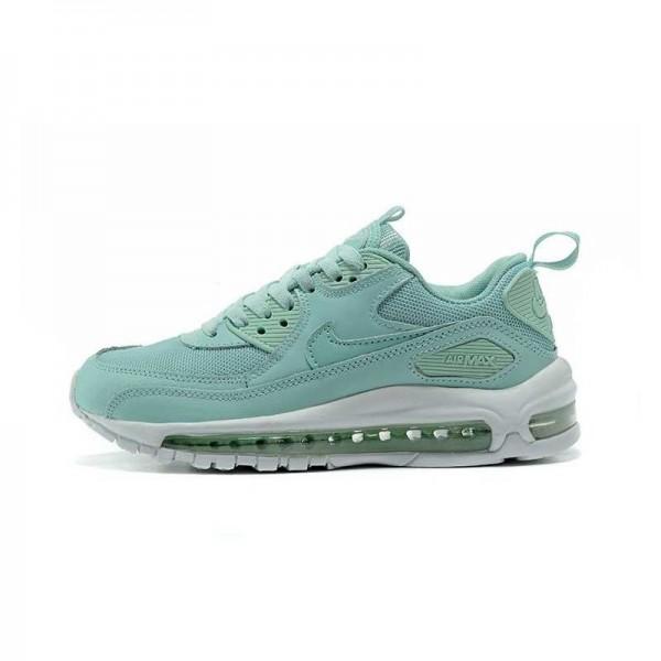 Nike Air Max 90 97 Mujer