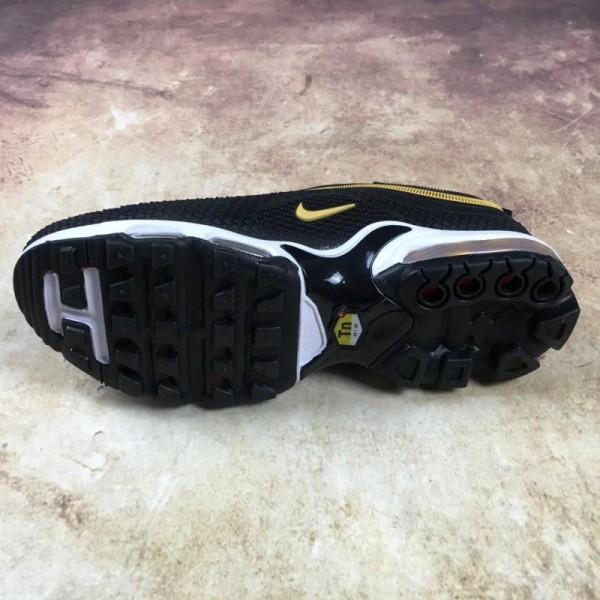 Nike Air Max Plus TN 97 KPU Hombre