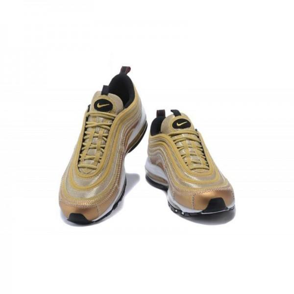 Nike Air Max 97 CR7 Mujer
