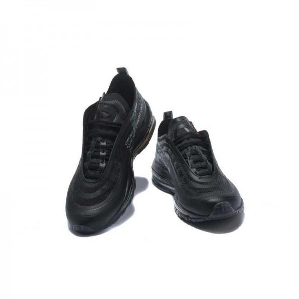 Nike x OFF WHITE Air Max 97 OFF-WHITE...