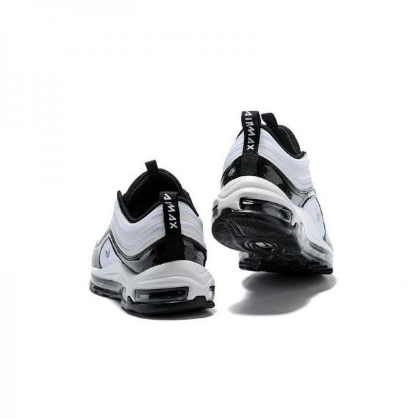 Nike Air Max 97 Ultra 17 SE Hombre