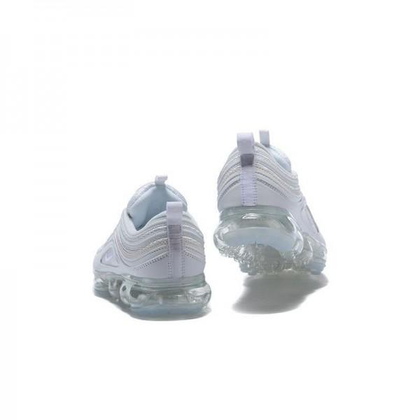 Nike Air VaporMax 97 Hombre y Mujer