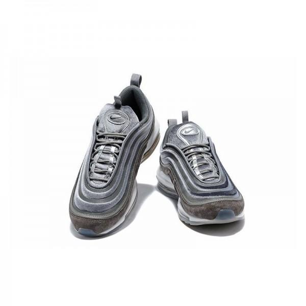 Nike Air Max 97 Ultra 17 LX Hombre