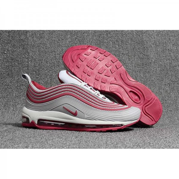 Nike Air Max 1 97 Sean Wotherspoon...