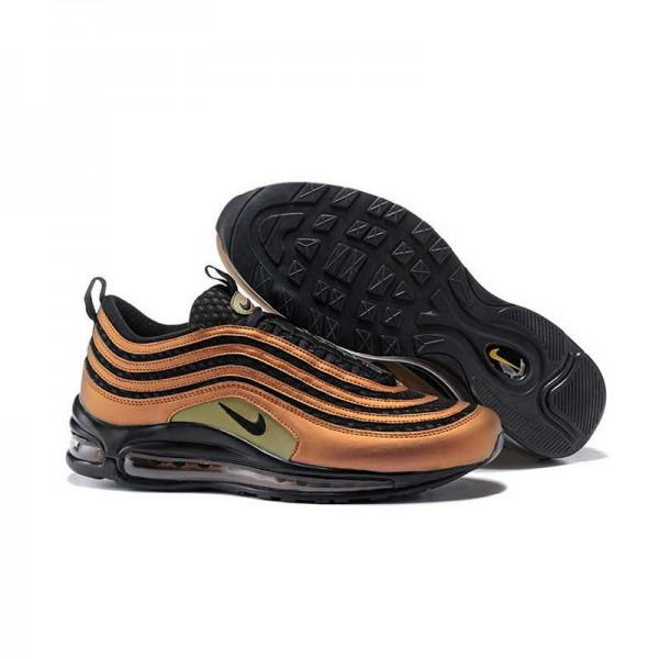 Nike Air Max 97 Ultra 17 Hombre y Mujer