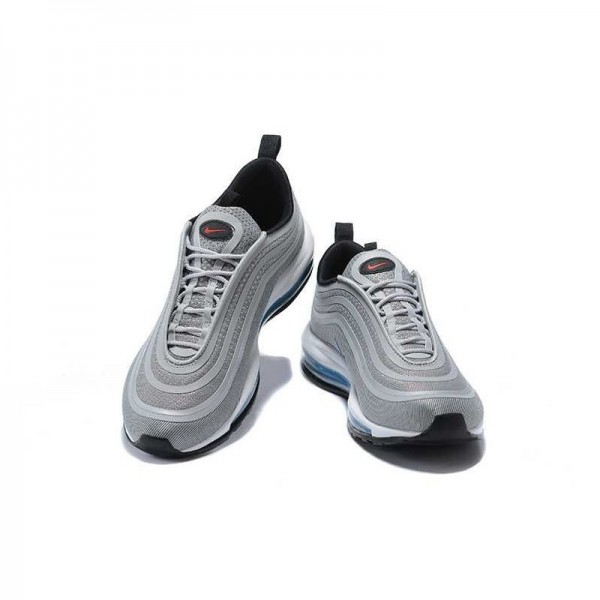 Nike Air Max 97 Ultra 17 Hombre