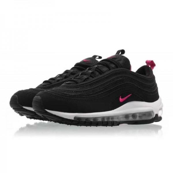 Nike Air Max 97 Premium Mujer
