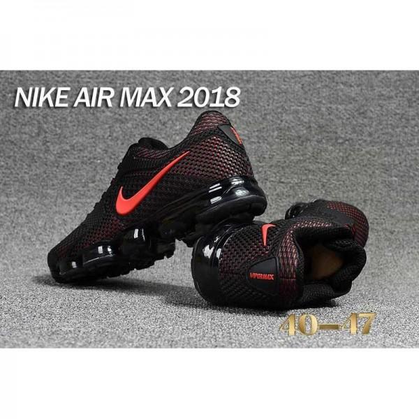 Nike Air VaporMax 2018 KPU Hombre