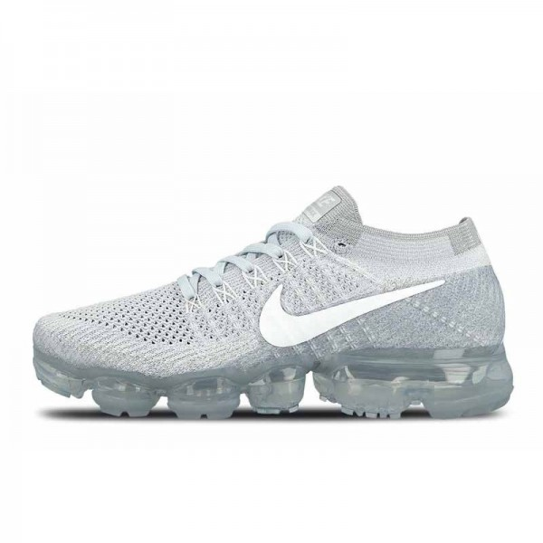 Nike Air VaporMax Flyknit Hombre y Mujer