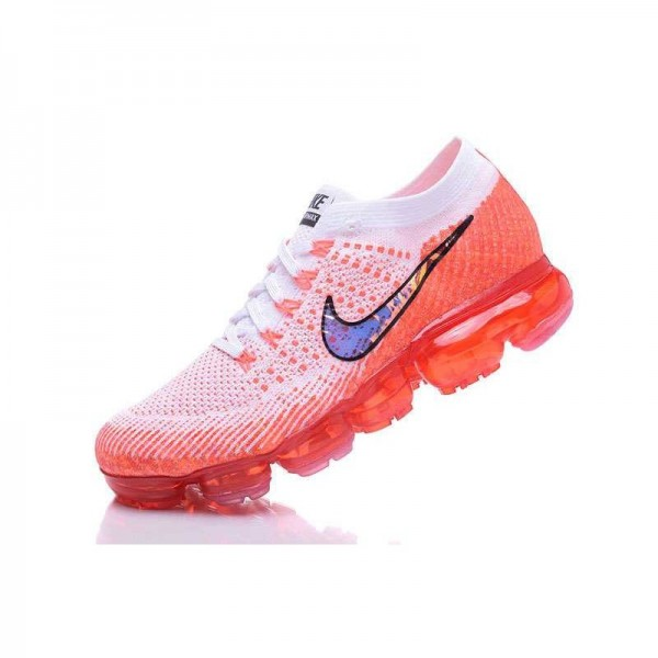 Promociones Nike Air VaporMax 97 Undefeated KPU Mujer