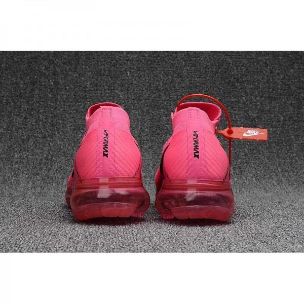 Nike Air VaporMax Mujer