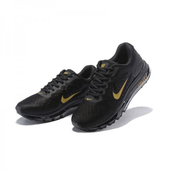 Nike Air Max 2019 Hombre