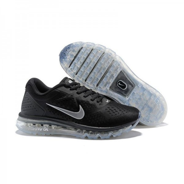 Comprar Nike Air Max 2019 Hombre AIRMAX2019P0018 Baratas