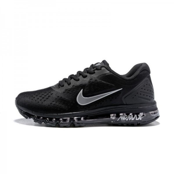 Nike Air Max 2019 Hombre y Mujer