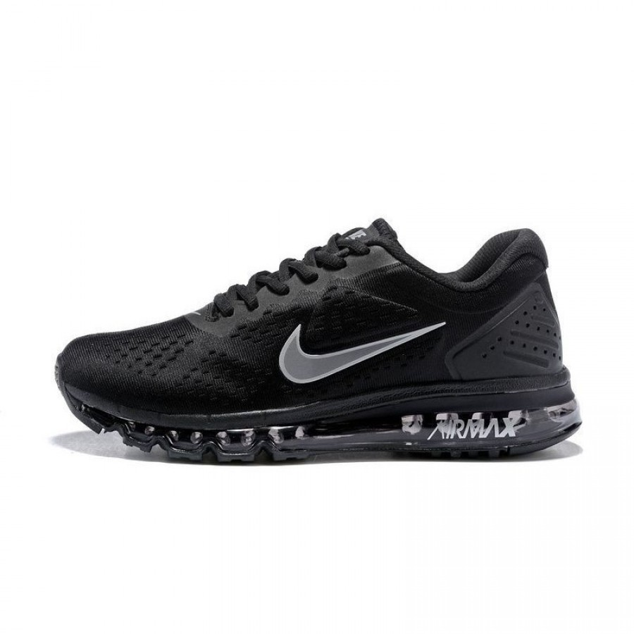 Comprar Nike Air Max 2019 Hombre y Mujer AIRMAX2019P0019