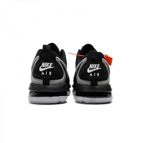 Nike Air Max 2019 KPU Hombre