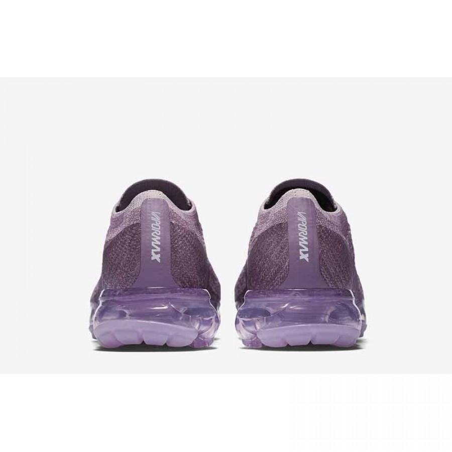 Promociones Nike Air VaporMax Flyknit Mujer 849557 500