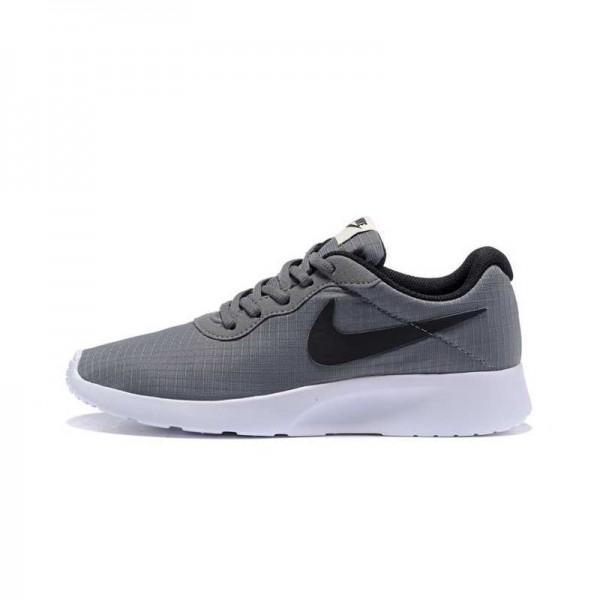 Nike Tanjun Premium Hombre y Mujer