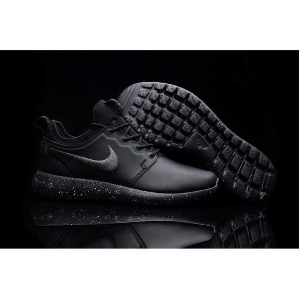 Nike Tanjun Leather Hombre y Mujer