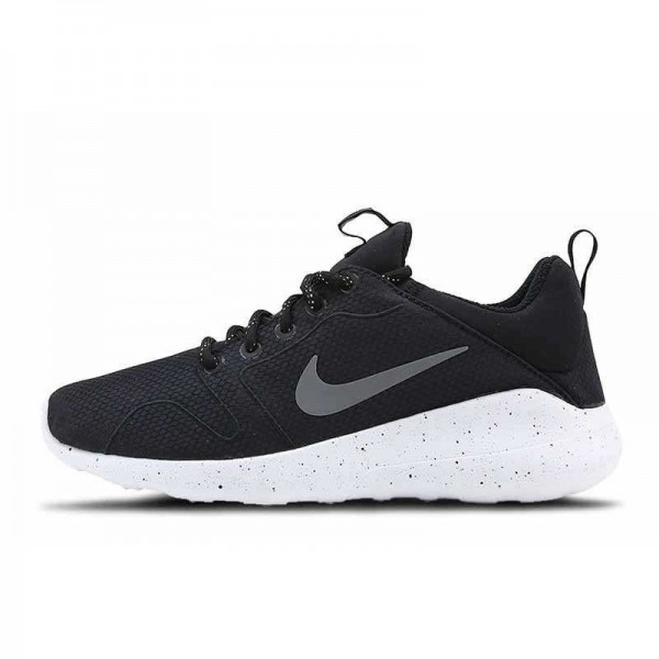 Nike Kaishi 2.0 SE Hombre y Mujer