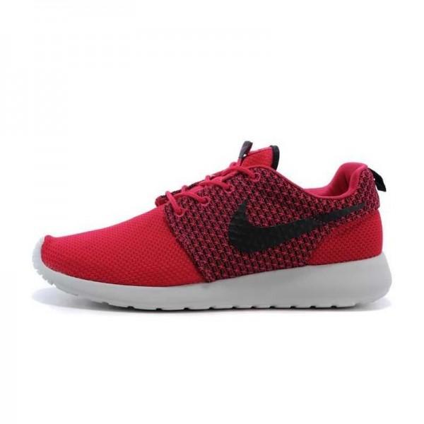 Nike Roshe Run Hombre y Mujer