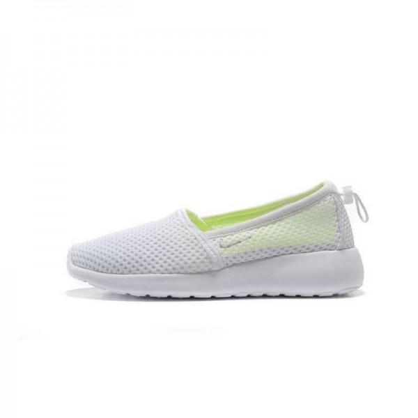 Nike Roshe One Slip Mujer