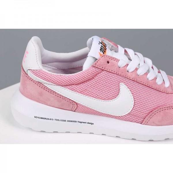 NikeLab Roshe Daybreak NM Mujer