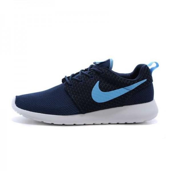 Nike Roshe Run Hombre