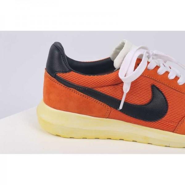 Nike Roshe Daybreak NM BRS Hombre
