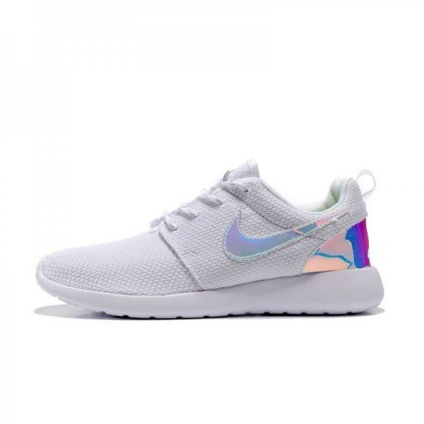 Nike Roshe One Hombre y Mujer