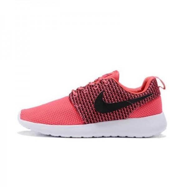 Nike Roshe Run Mujer