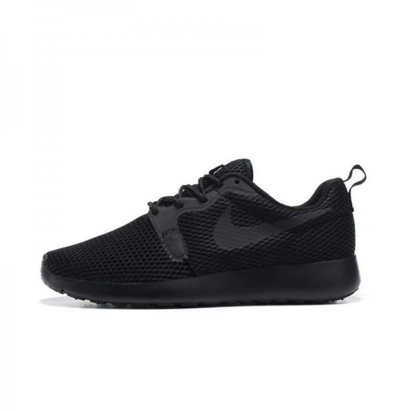 Nike Roshe One Hyper Breathe Hombre y...