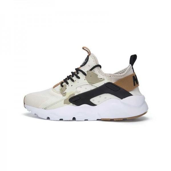 Nike Air Huarache Ultra BR Hombre y...